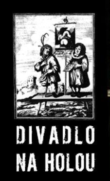 DIVALO NA HOLOU